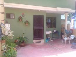 Foto Casa en Venta en  Ferrocarrilera,  Ciudad Madero  SE VENDE BONITA CASA COL FERROCARRILERA