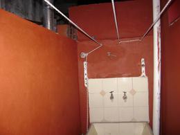 Foto Departamento en Venta en  San Miguel ,  G.B.A. Zona Norte  Roca 700