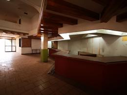 Thumbnail picture Commercial Building in Sale in  Oblatos,  Guadalajara  Oblatos