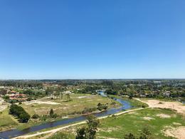 Foto Departamento en Alquiler en  Carrasco Este ,  Canelones  Unidad 404 Frente al puente, hermosas vistas, piscina, spa, gym, sauna, vigilancia