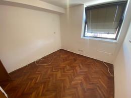Foto Departamento en Alquiler en  Nueva Cordoba,  Cordoba Capital  Buenos Aires al 800