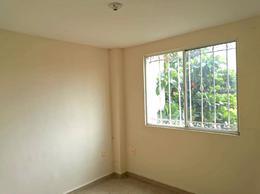 Foto Departamento en Venta en  Miramar,  Altamira  Departamento en Venta en Conjunto Habitacional Sotavento