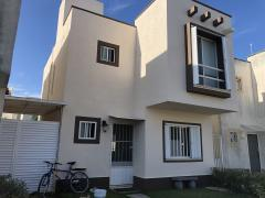 Thumbnail picture House in Sale in  Jardines del Sur,  Cancún  Jardines del Sur