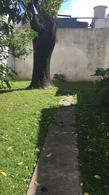 Foto Departamento en Venta en  Caballito ,  Capital Federal  Estado de Isrrael al 4600