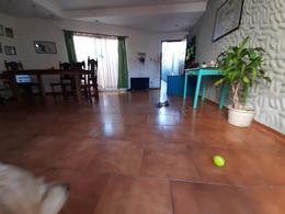 Foto Casa en Venta en  Lomas de Zamora Oeste,  Lomas De Zamora  Massenet al 500