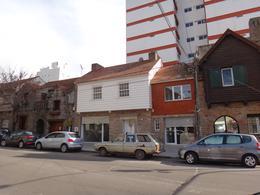 Foto Local en Alquiler en  Centro,  Mar Del Plata  Santiago del Estero entre Alberti y Rawson