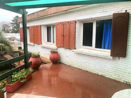 Foto Casa en Venta en  Punta del Este ,  Maldonado  Casa de 3 dormitorios en venta en Las Delicias
