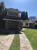 Foto Casa en Venta en  El Trébol,  La Union         Gran casa cerca del centro comercial de El Trébol