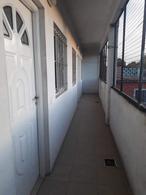 Foto Departamento en Alquiler en  Jose Clemente Paz,  Jose Clemente Paz  Tres Sargentos  32