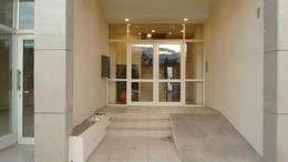Foto thumbnail Departamento en Alquiler en  Rivadavia ,  San Juan  PASO DE LOS ANDES CASI CENTRAL