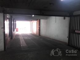 Foto Cochera en Venta en  Centro,  Rosario  Mitre 957
