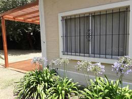 Foto Quinta en Venta en  Paso Del Rey,  Moreno  La Rivera al 4500