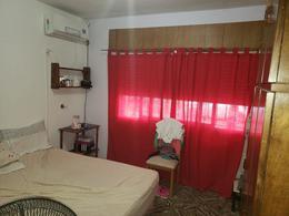 Foto Casa en Venta en  Belgrano,  Rosario  CULLEN al 1400