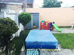 Foto PH en Venta en  Villa Pueyrredon ,  Capital Federal  HABANA al 2900
