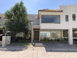 Foto Casa en condominio en Venta | Renta en  Calimaya de Diaz González,  Calimaya  Calimaya de Diaz González