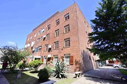 Foto Departamento en Venta en  Gualeguaychu ,  Entre Rios  Rivadavia al 1100