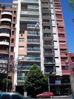 Foto Departamento en Venta en  Palermo ,  Capital Federal  Cabildo al 200 entre Matienzo y Santos Dumont