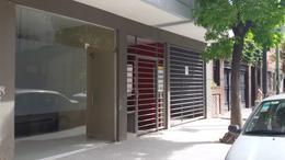 Foto Departamento en Venta en  Caballito ,  Capital Federal  Valle al 100 2º D