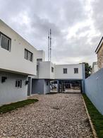 Foto Casa en Venta en  Marq.De Sobremonte,  Cordoba Capital  MARQUEZ DE SOBREMONTE DUPLEX EN HOUSING 3 DORMITORIOS VENDO