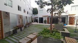 Foto Departamento en Alquiler en  Barranco,  Lima  Avenida Pedro de Osma