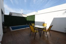 Foto Casa en Venta en  Cumbres de Santa Clara,  Monterrey  Cumbres Santa Clara