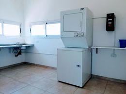 Foto Departamento en Venta en  Ituzaingó ,  G.B.A. Zona Oeste  Alvear y Fragio