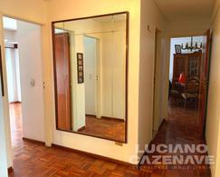 Foto Departamento en Venta en  Caballito ,  Capital Federal  GUAYAQUIL al 400