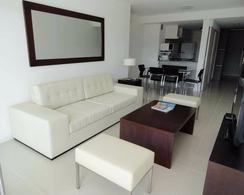 Foto Apartamento en Venta en  Roosevelt,  Punta del Este  Avenida Roosevelt y  Florianópolis