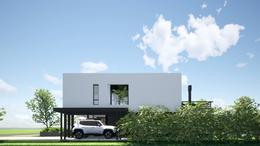 Foto Casa en Venta en  Ceibos,  Puertos del Lago  Ceibos al 200