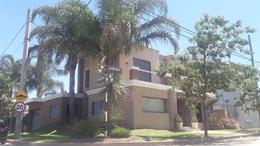 Foto Casa en Venta en  Los Palmares I,  San Francisco  LOS NARANJOS al 1600