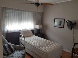 Foto Departamento en Venta en  Villa Biarritz ,  Montevideo  Excelente apartamento al frente de 1 dormitorio, a media cuadra de Rambla.