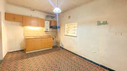 Foto Departamento en Venta en  Echesortu,  Rosario  Montevideo al 3900