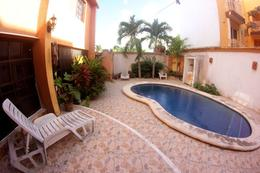 Foto Casa en Venta en  Cozumel ,  Quintana Roo  Casa Judy