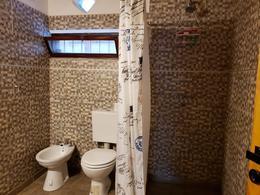 Foto Casa en Venta en  San Francisco,  El Bolson  Los alamos