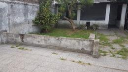 Foto Casa en Venta en  Lanús,  Lanús  Murature al 3400
