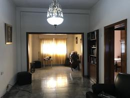 Foto Casa en Venta en  Tablada,  La Matanza  Asturias al 5500