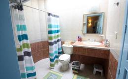 """Foto Casa en Venta en  Ciudad de Cozumel,  Cozumel  Finca """"El Cedral"""" -  Calle Efraín Flores"""