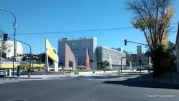 Foto Cochera en Venta en  Villa Urquiza ,  Capital Federal  Holmberg Local al 2400