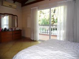 Foto Casa en Venta en  Villa Adelina,  San Isidro  Yerbal al 1500