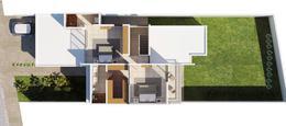 Foto Casa en condominio en Venta en  Pueblo Cholul,  Mérida  Casa en Venta Privada Albarella (Mod.H3)Cholul Mérida Yucatán