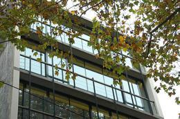Foto Edificio Comercial en Alquiler en  Colegiales ,  Capital Federal  FITZ ROY al 2300