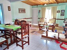 Foto Casa en Venta en  Concordia ,  Entre Rios  Ing. M. Bernard al 900
