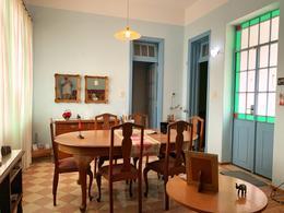 Foto Casa en Alquiler en  Echesortu,  Rosario  Rio de Janeiro al 700