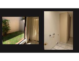 Foto Casa en condominio en Renta en  San Rafael,  Escazu  Trejos Montealegre, Escazu
