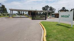 Foto Terreno en Venta en  Santa Elena ,  Pilar Del Este  Santa Elena - Pilar del Este