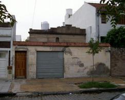 Foto Terreno en Venta en  Coghlan ,  Capital Federal  Roque Perez al 2900
