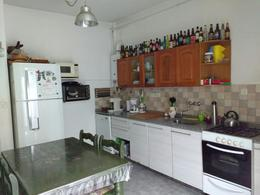 Foto PH en Venta en  Saavedra ,  Capital Federal  holmberg al 4500