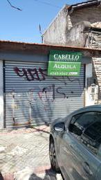 Foto thumbnail Local en Alquiler en  Lomas de Zamora Oeste,  Lomas De Zamora  COLOMBRES al 1100