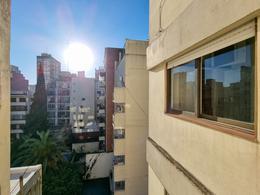Foto Departamento en Venta en  Belgrano ,  Capital Federal  Roosevelt al 2600