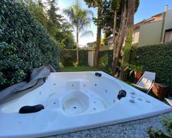 Foto Casa en Venta en  Florida,  Vicente López  Güemes 2131